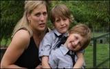 Phân biệt trẻ hiếu động và trẻ bị tăng động giảm chú ý
