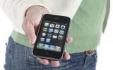 Thêm nhiều thông tin về iPhone 5 và iPad 2