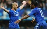 Arsenal thua tâm phục khẩu phục trước Chelsea