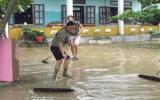 Một Việt kiều ủng hộ Quảng Bình 100 triệu đồng