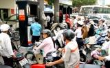 Tăng tiêu thụ xăng dầu Dung Quất để giảm nhập siêu