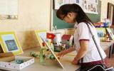 Liên hoan Tuổi trẻ sáng tạo lần thứ I-2010: Phát huy trí tuệ của tuổi trẻ trong lao động sáng tạo