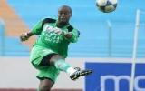 B.Bình Dương không phạm luật khi ký hợp đồng với Santos