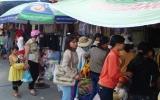 """Chương trình """"Người Việt Nam ưu tiên dùng hàng Việt Nam"""": Những kết quả khích lệ bước đầu"""
