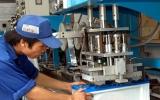 Doanh nghiệp lạc quan về triển vọng kinh tế Việt Nam