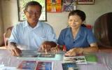 Gia đình hiếu học Đặng Cường Sơn: Cả 5 con đều là học sinh giỏi