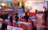 Metro Cash & Carry Bình Dương tổ chức hội thảo với khách hàng trọng điểm