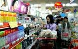 Cần có Luật bảo vệ quyền lợi người tiêu dùng