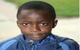 Chelsea chiêu mộ thần đồng bóng đá 11 tuổi