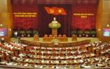 Hoàn thành một bước chuẩn bị quan trọng cho Đại hội XI