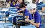 Hiệu quả bước đầu của công tác dân vận trong khối doanh nghiệp: Nâng cao chất lượng hoạt động, tập hợp sức mạnh công nhân