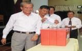 Hội Nông dân tỉnh: Kỷ niệm 80 năm Ngày thành lập Hội Nông dân Việt Nam