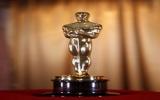 65 nước cạnh tranh đề cử Oscar