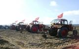 Xây dựng nông thôn mới: Cần sự chung tay của cả cộng đồng