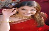 Aishwarya Rai - Hoa hậu Thế giới đẹp nhất mọi thời đại