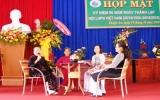 Thuận An: Tôn vinh những phụ nữ xuất sắc trong các phong trào thi đua