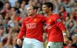 Mourinho muốn giúp Rooney