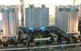 """Thị trường bất động sản Bình Dương: """"Sốt nhẹ"""" với đợt mở bán căn hộ cao cấp TDC  Plaza"""