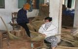 Phục hồi chức năng dựa vào cộng đồng: Giảm gánh nặng cho gia đình, xã hội