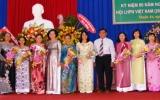Thuận An:Tôn vinh những phụ nữ xuất sắc trong các phong trào thi đua