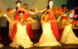 Đa dạng các hoạt động chào mừng Ngày Phụ nữ Việt Nam