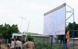 Công bố quy hoạch dự án điện hạt nhân Ninh Thuận
