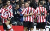 "PSV ""hủy diệt"" Feyenoord 10-0"