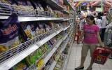 75% doanh nghiệp châu Âu tin cậy vào kinh tế Việt Nam