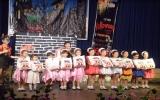 Nhà Thiếu nhi tỉnh tổ chức quyên góp ủng hộ đồng bào miền Trung