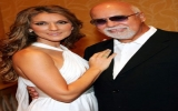 Celine Dion mất một con khi mang thai