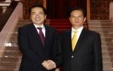 Nhật Bản dự định cho Việt Nam vay ODA 79 tỷ yen