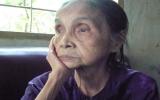 Vĩnh biệt nữ soạn giả Nhị Kiều