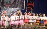 NTN tỉnh Bình Dương quyên góp ủng hộ đồng bào miền Trung