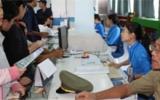 Vé tàu Tết Tân Mão có thể tăng đến 25%