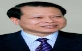 'Vinashin không thực hiện triệt để chỉ đạo của Chính phủ'