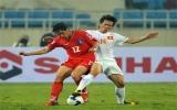 """VFF Cup 2010, Việt Nam - Singapore: """"Bản nháp"""" nhiều ý nghĩa!"""