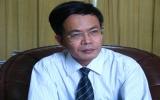Ông Trần Đăng Tuấn thôi chức Phó Tổng Giám đốc VTV