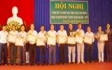 """Thuận An: Vận động được gần 7 tỷ đồng cho """"Quỹ vì người nghèo"""""""