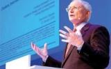 GS lỗi lạc nhất của ĐH Havard sang VN giảng bài