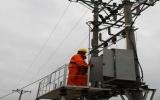 Cung ứng điện tiếp tục gặp khó khăn