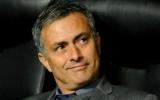 Thất bại trước West Brom, Man City sẽ thay tướng?