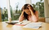 Học sinh trầm cảm vì đâu?