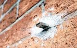 USB cắm lên tường