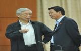 Các quy định đặc thù cho Hà Nội là phù hợp pháp luật