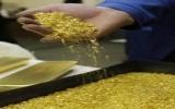 Giá vàng tăng lên 35,8 triệu đồng/lượng
