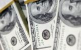 Kiều hối chuyển về Việt Nam đạt hơn 7,2 tỷ USD