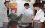 Người Khmer Tamun - Những điều lý thú!