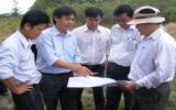 Khảo sát, bàn biện pháp giảm thiểu ô nhiễm môi trường tại kênh Ba Bò