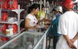 Cầu nối cho hàng Việt đến tay người tiêu dùng