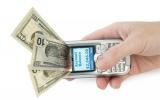 Viễn thông lấn sân ngân hàng